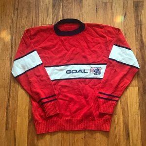 Sweaters - Lightweight Hockey Sweater